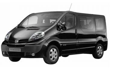 http://www.todofurgonetas.es/intranet/image/data/vehiculos/NISCI997NR3387/miniaturas/primastarbus5.jpg