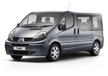 http://www.todofurgonetas.es/intranet/image/data/vehiculos/RENCI1023NR7996/miniaturas/Renaulttraficcombi.jpg