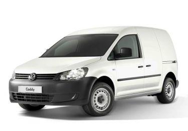 http://www.todofurgonetas.es/intranet/image/data/vehiculos/VOLCI1024NR4467/miniaturas/volkswagencaddy.jpg